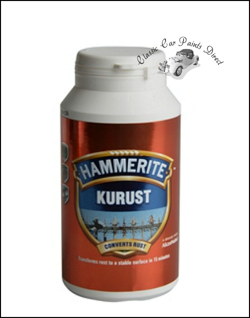 Kursut - 250ml bottle