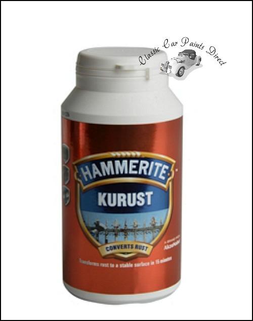 Kursut - 250ml bottle