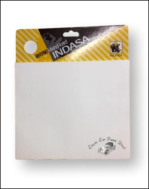 Rhyno Indasa 408339 Mixing Board