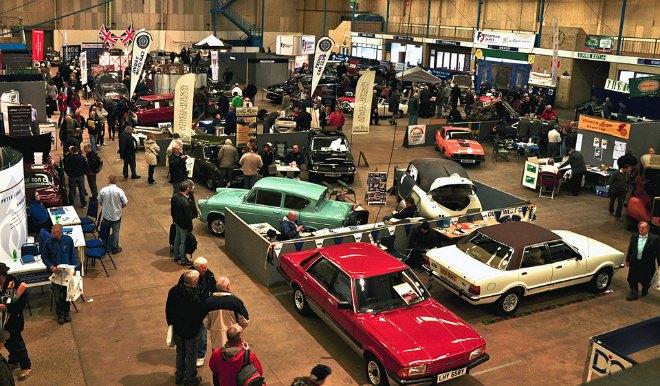 Auto Direct Car Sales Bristol