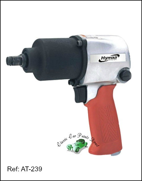 AT-239 Hymair Air Impact Wrench